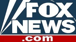 Fox News looks at Shaq and Flat Earth ✅