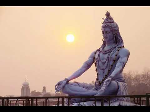 Peaceful Aum namah Shivaya Mantra Complete! | Soothing Melodious