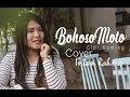 Intan Rahma - Bohoso Moto (Cover) Mp3