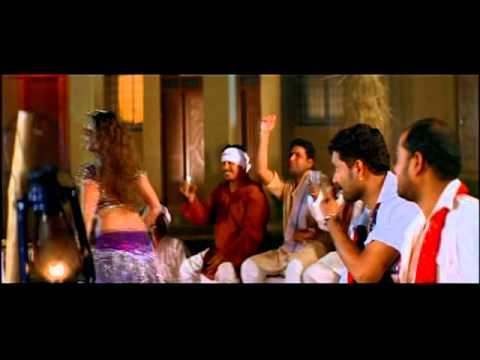 Sabke Biyehala Babuji Chhapra [Full Song] Gawanwa Le Ja Raja Ji