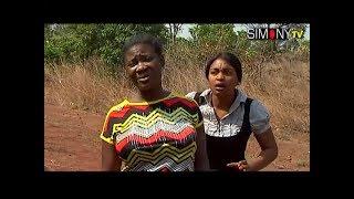 Download Video GIRL OF DESTINY 1 - Mercy Johnson & Destiny Etiko - 2017 Latest Nollywood Nigerian Movies MP3 3GP MP4