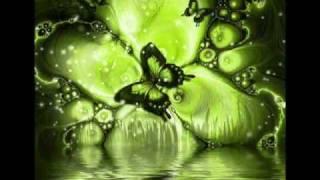 DJ DISHAN (JMD)- titanic-ringtone
