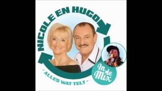 Nicole en Hugo - Alles Wat Telt (A Mate)