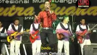 Video putra buana farid ali DINDA   YouTube download MP3, 3GP, MP4, WEBM, AVI, FLV Juli 2018