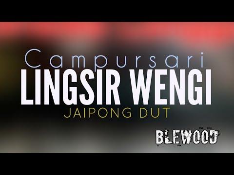 Lingsir Wengi Campursari