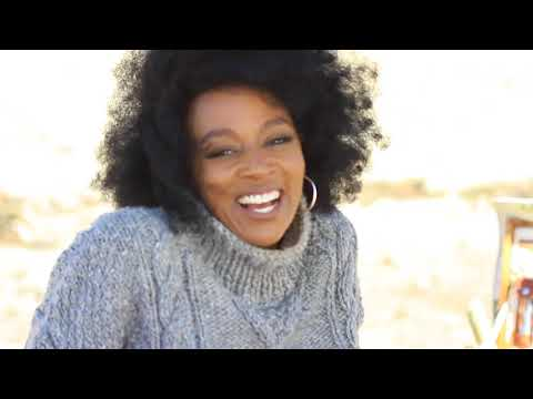 Sy Smith - Now And Later OFFICIAL VIDEO