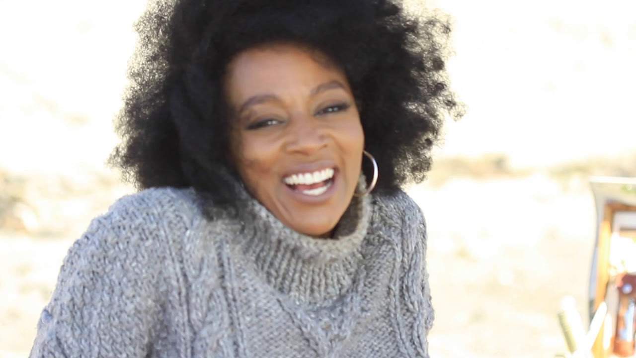 Sy Smith | Now And Later (OFFICIAL MUSIC VIDEO)