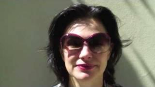 Héléna Noguerra parle de Tricatel