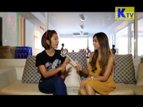 แจ่วฮ้อนท่าขอนยาง สาขาขอนแก่น บันทึกเทป รายการแซ่บหลายยกกำลัง2 KTV