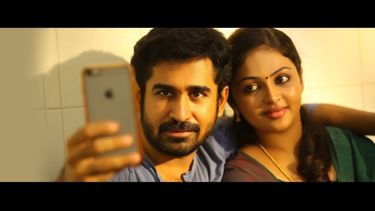 Download 2018 Latest  tamil  full movie watch online  Hd