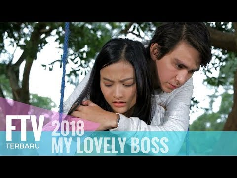 FTV Christ Laurent & Valeria Stahl -  My Lovely Boss