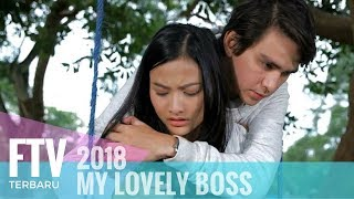 FTV Christ Laurent & Valeria Stahl -  BossMy Lovely