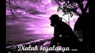 Saleem - Dialah Segalanya - Lirik