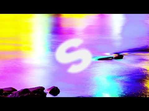 Burak Yeter - Echo (Rocket Fun remix) [Spinnin]