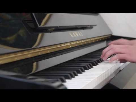 21 Guns Adrian Lee Piano Sheets