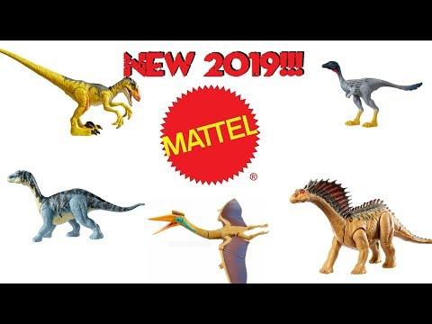 news!!!-new-mattel-dinosaurs-for-2019-revealed!!!-amargasaurus!!!