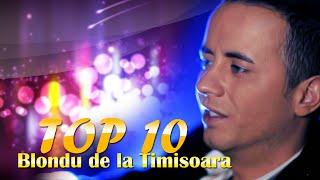 Top 10 Manele Blondu de la Timisoara HIT dupa HIT 2016