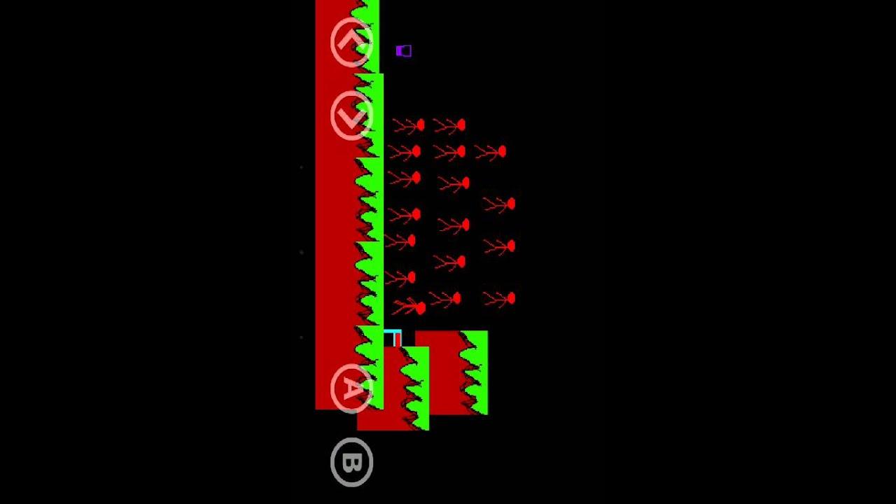 Игры на андроид фнаф 1 игра