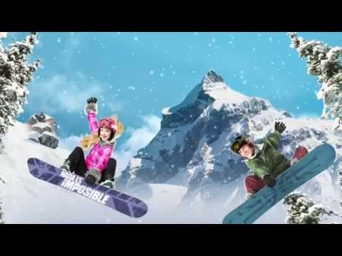 Cloud9 Disney Dulce Luna Films