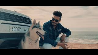 AYOUN - B-RASS ( Prod . NAji Razzy )  officiel Music Video Clip