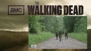 Сериал Ходячие мертвецы 7 сезон 7 cерия в HD смотреть трейлер