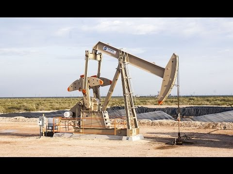 Introduction to Petroleum Engineering - Online Course
