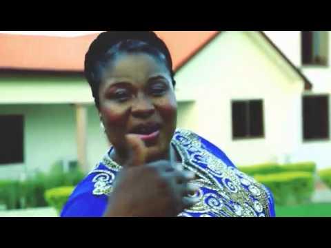 Anita Obeng 24 7