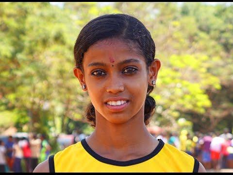kerala state school athletic meet 2012 gmc