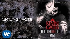 Download Kevin gates told me mp3 free and mp4