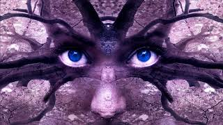Inner Vibe - PsyDub, Psychill, Downtempo Set