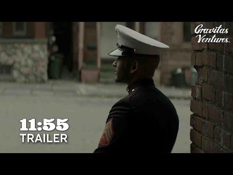 11:55    Victor Almanzar  John Leguizamo Movie