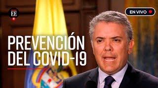 Así funcionará Ingreso Solidario, la medida del Gobierno para ayudar a las familias vulnerables