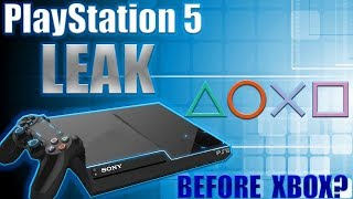 Sony Fooled Xbox! Dev Accidentally Leaks Bombshell PS5 News That Should Worry Microsoft!