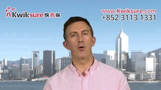 Choosing The Right Health Insurance Plan In Hong Kong
