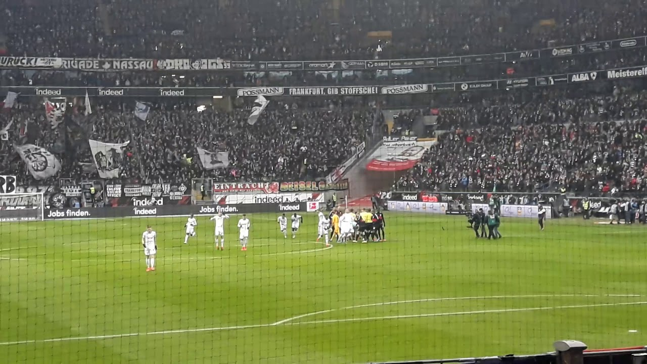 Sge Leipzig