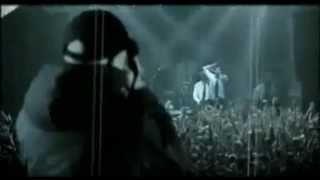 HEAVEN SHALL BURN   Endzeit OFFICIAL VIDEO