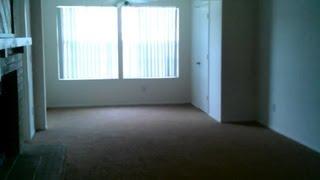 Аренда апартаментов в St. Pete/Clearwater area Florida USA - #4(Подписывайтесь на канал и смотрите больше видео о жизни в США и Америке Читайте мои статьи в Блоггере и..., 2013-03-27T14:31:32.000Z)