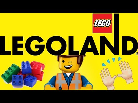 Legoland Grapevine Mills Mall Tx 2015