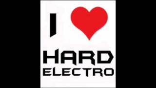 Hard Electro Indie Dance Nu Disco Breaks Compilation #1