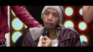 Download Video DEIVISON KELLRS DA BANDA TORPEDO - FASE RUIM - HOMENAGEM MP3 3GP MP4