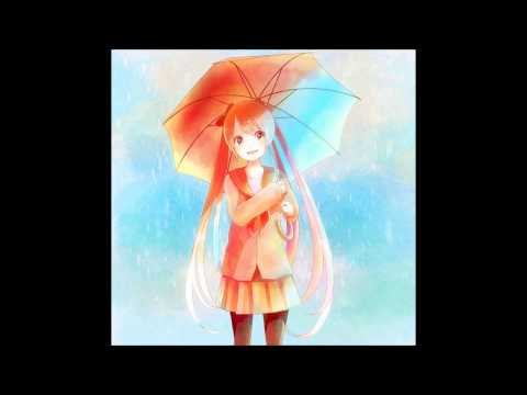 Nightcore - Imagination Forest