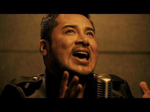 Alexander Blas - Te Necesito (Music Video Oficial) (HQ)