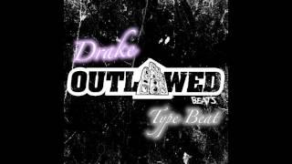Drake Type Beat Instrumental