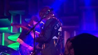 Kevin Morby - 1234 (Live)