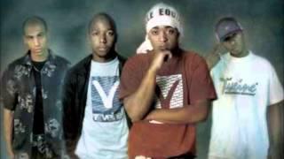 Psy 4 De La Rime Visage De La Honte Qualité CD