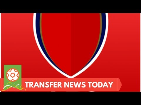 [Sports News] Arsenal put Manchester United double-deal on the line more than £ 12 m