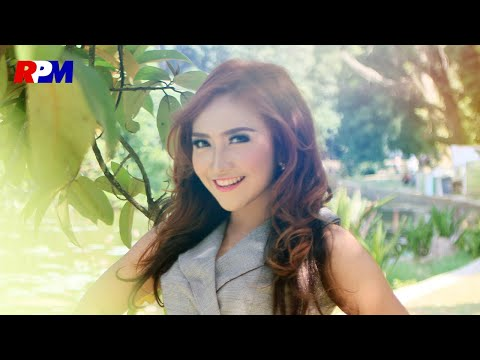 Desy Ning Nong - Merem Melek (Official Music Video)