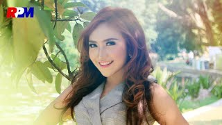 Desy Ning Nong Merem Melek Official Music Video