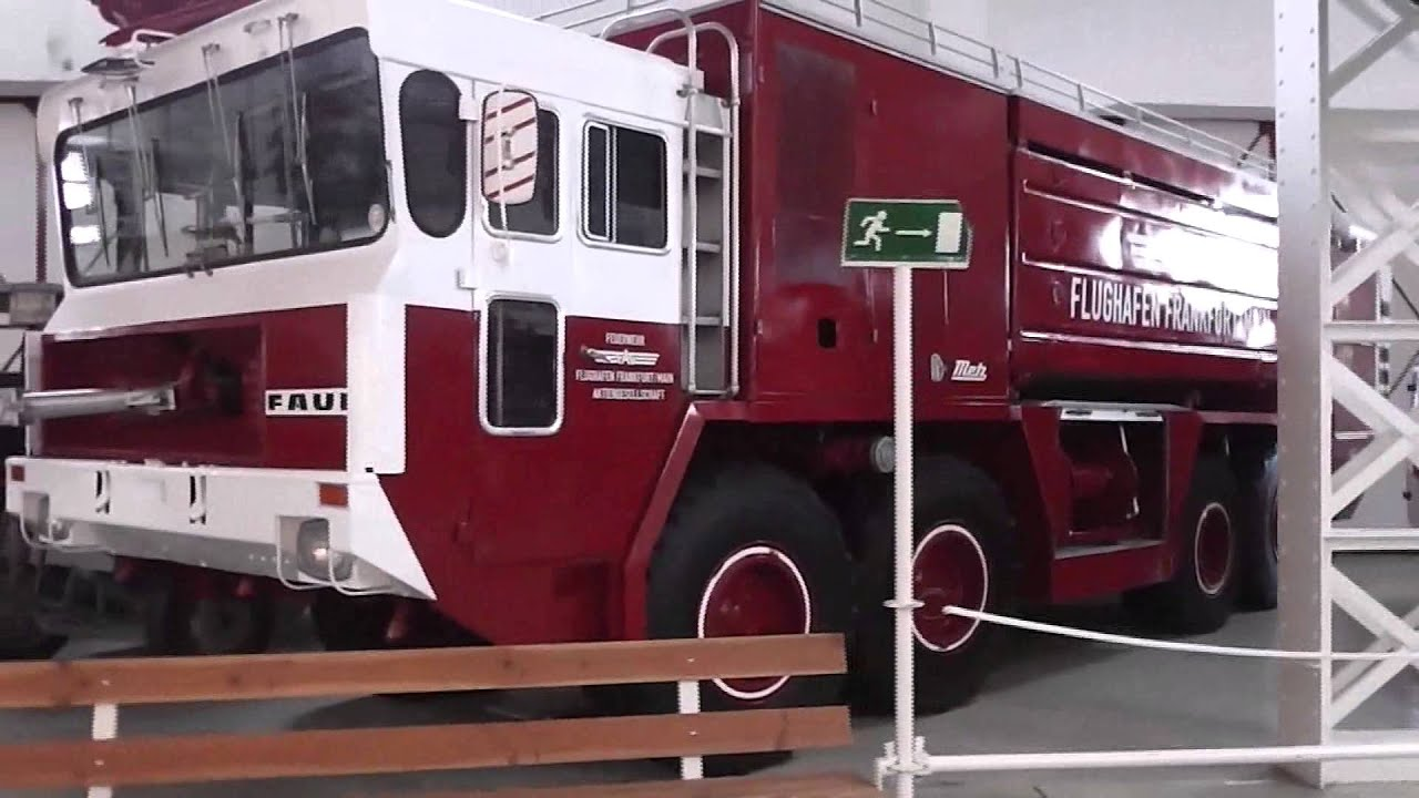 one of the biggest fire trucks the faun lf 1410 52 youtube. Black Bedroom Furniture Sets. Home Design Ideas