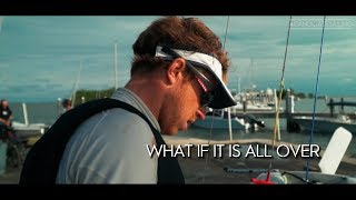Gambar cover What If It Is All Over - Candidate Sailing Stories - Episode 4